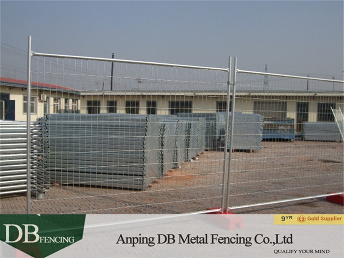 How to buy good quality temporary fence panels