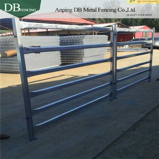 Cattle Panels for Sale, Cattle Gates, Cattle Yard Panels
