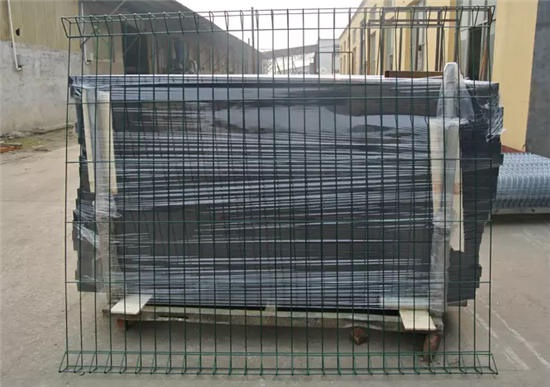 BRC Fencing products Other colours are available on request