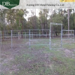 Cattle Panels & Gates for Sale in Australia