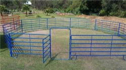 Corral Panels For Sale In Manitoba, Ontario, Saskatchewan, Alberta
